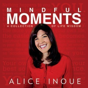 MindfulMomentsCover